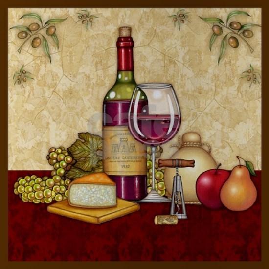 Wine Best Seller