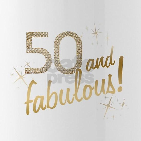 50_fabulous