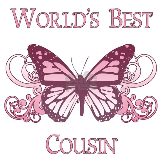 VB_cousin
