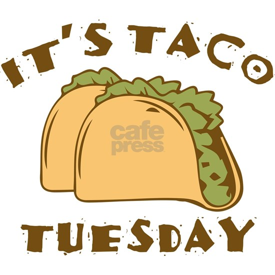 TacosTuesday1A