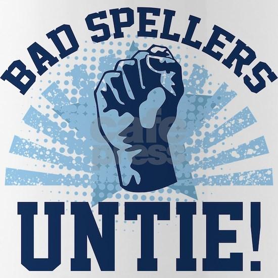 UntieBadSpellers3C