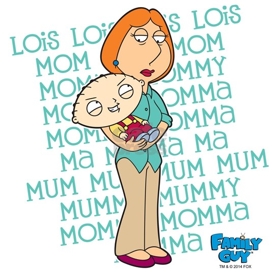 Lois Lois Lois Light