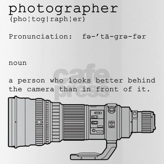 Photographer-definition-3-14
