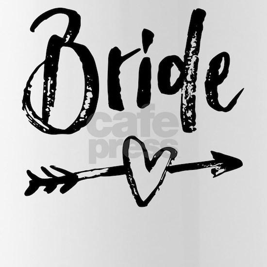 Bride Gifts Script