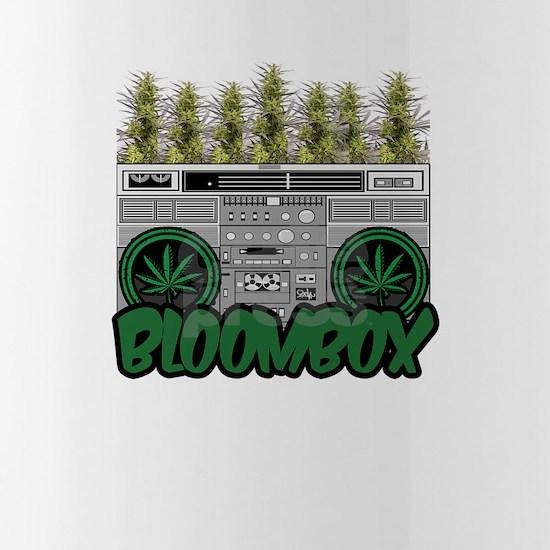 Bloombox