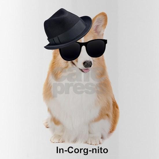 In-Corg-nito