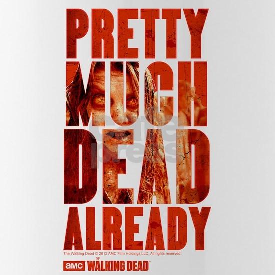 Dead_Already_3