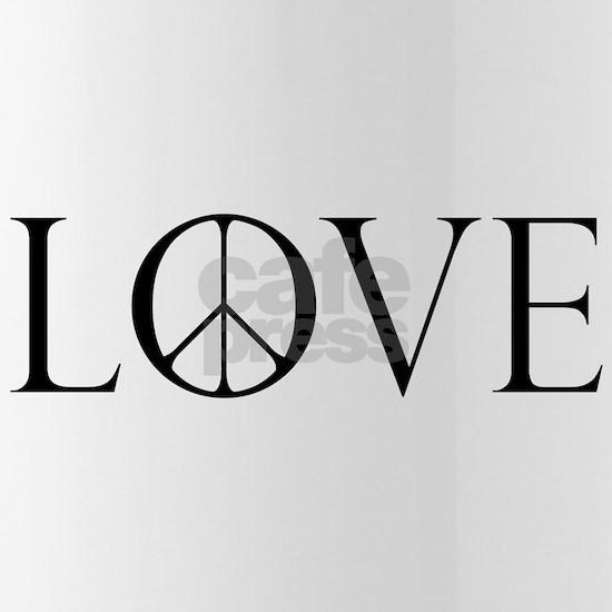 LovePeaceII