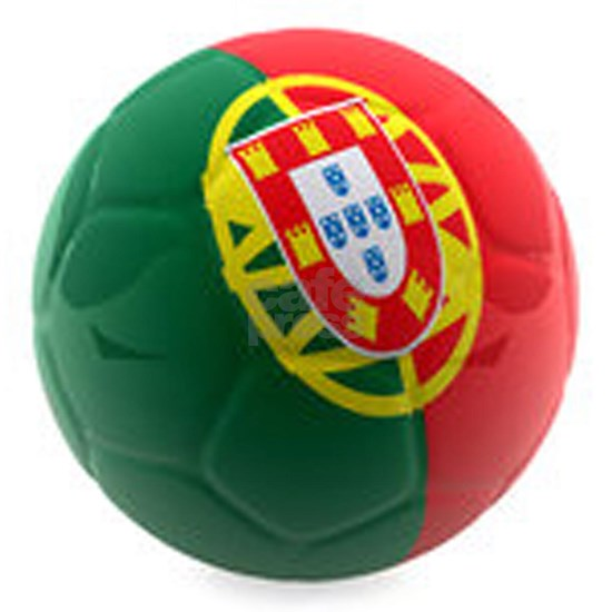 Portugal World Cup Ball