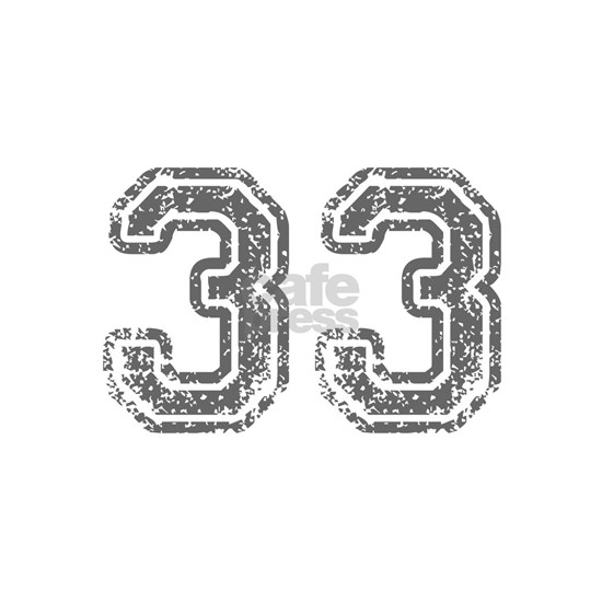 33-Col gray