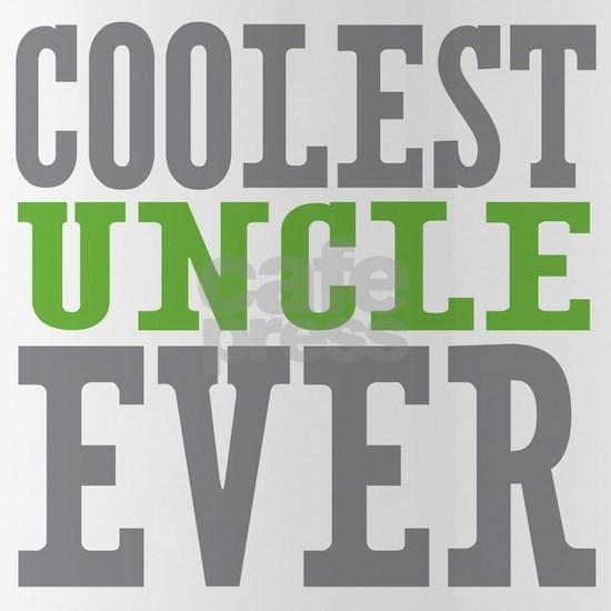 Coolest Uncle
