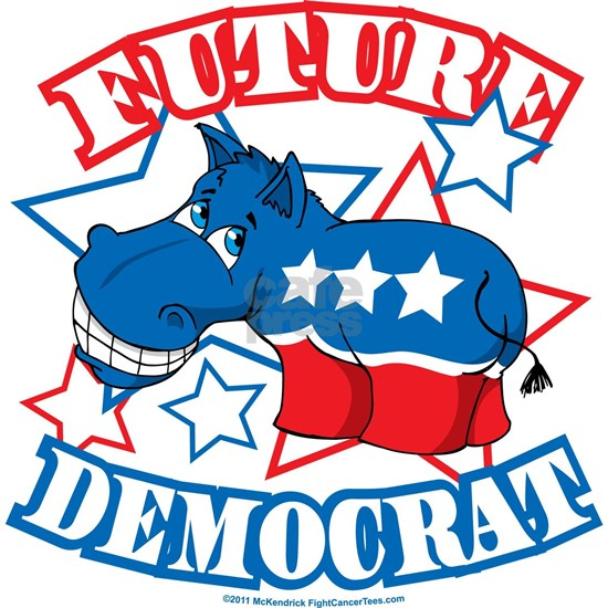 Future-Democrat