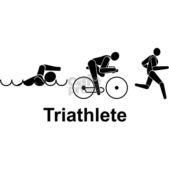 triathletemen