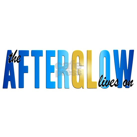 AfterglowLivesOnVersion3Stretchblacktext