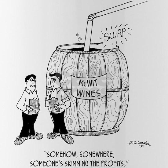 4294_wine_cartoon_AZR