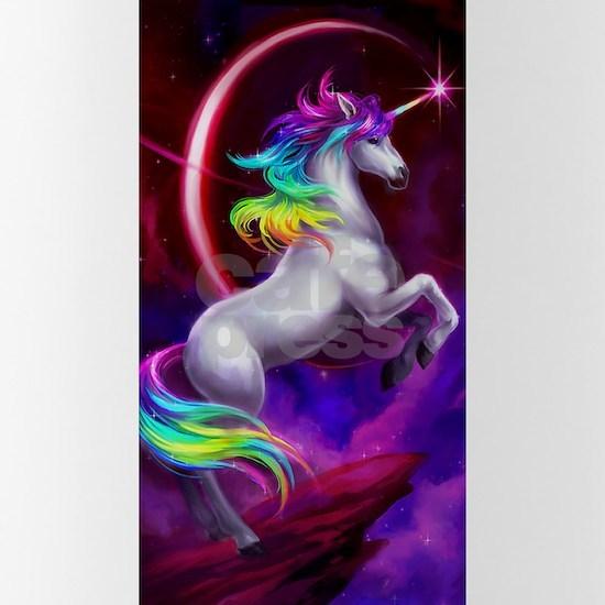 11x17_unicorndream