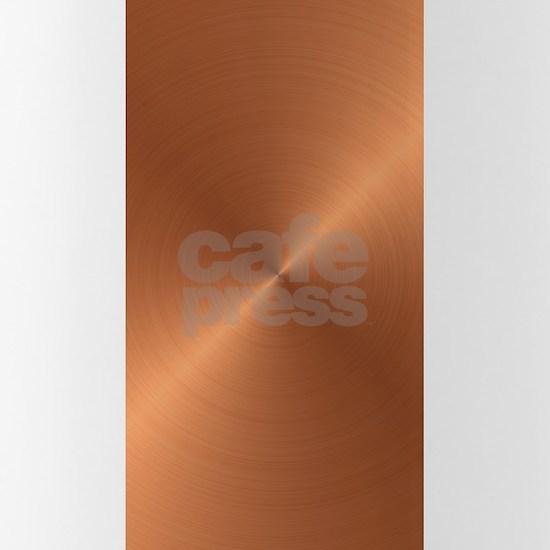 10x10_apparel-Copper
