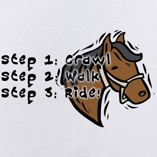 three-steps
