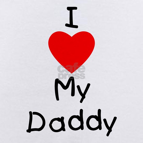 lovemydaddy