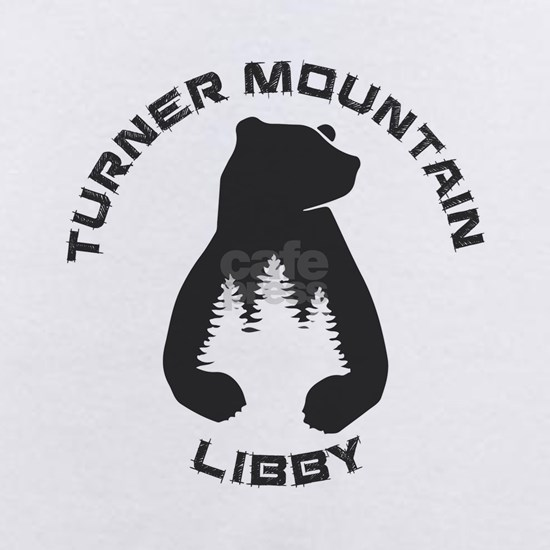 Turner Mountain  -  Libby - Montana