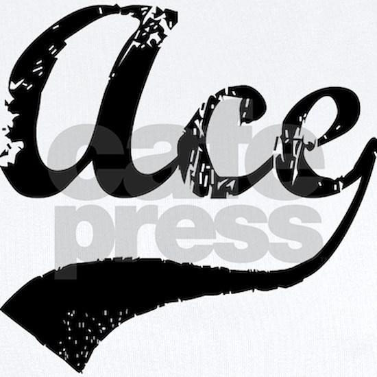 Vintage: Ace