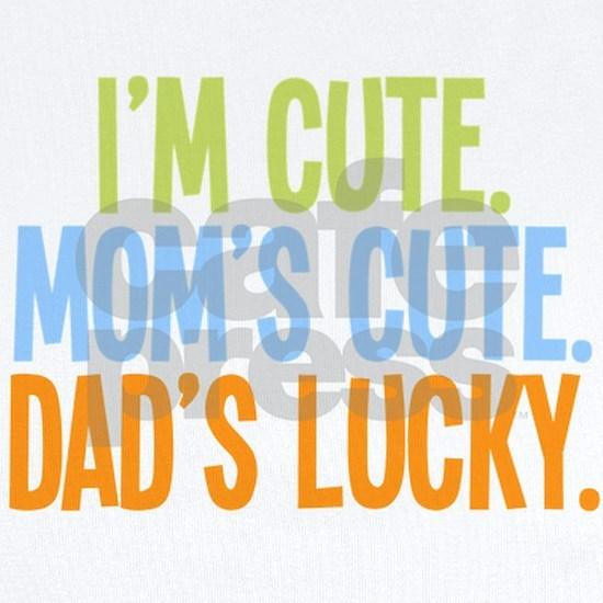luckydad