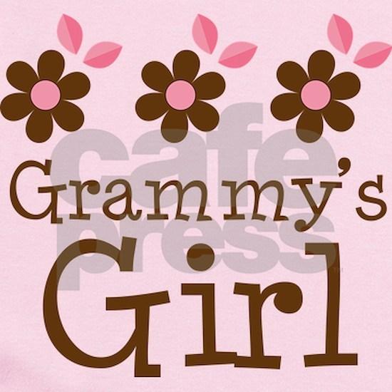 Grammys Girl