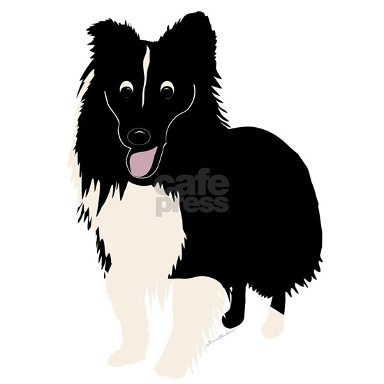 CartoonSheltie1