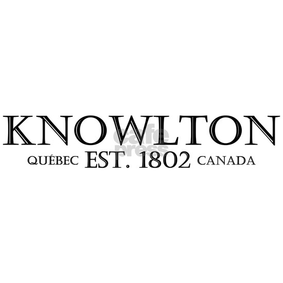 Knowlton Quebec