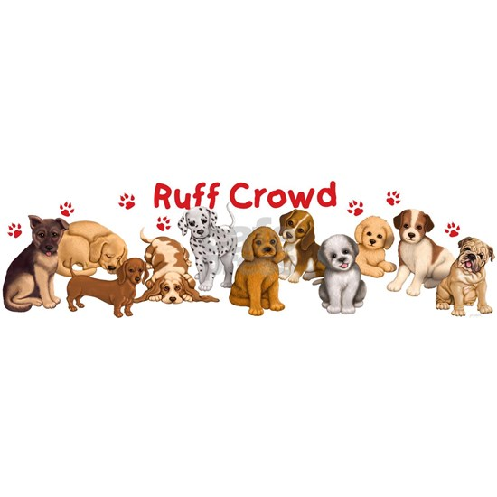 Dogs_Ruff_Crowd_B