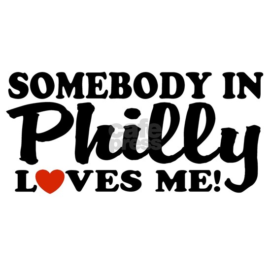 somebodyphilly