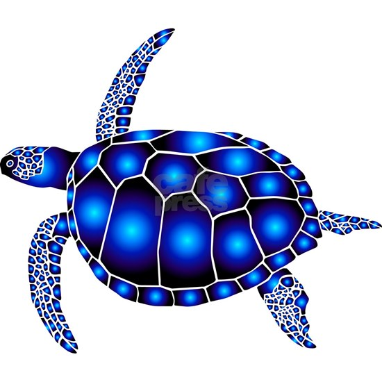 sea turtle ocean marine beach endangered species