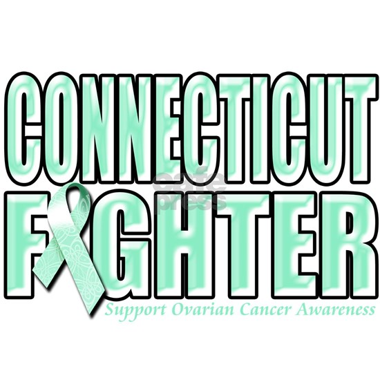 Connecticut Ovarian Cancer Fighter