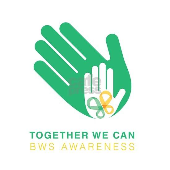 BWS Awareness 2018