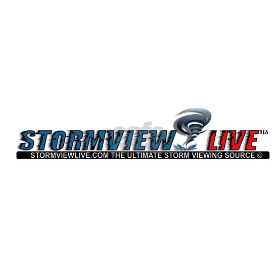 StormViewLIVE