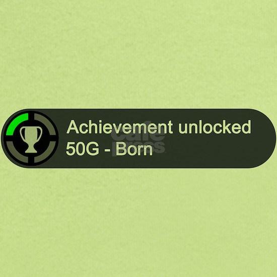 Born (Achievement)
