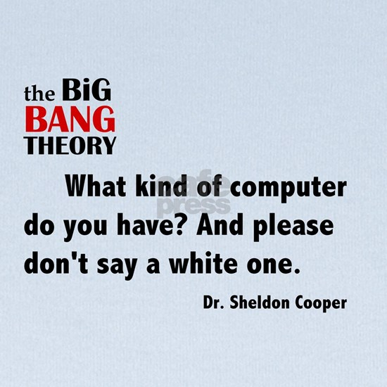 White Computer CTLT Quote copy