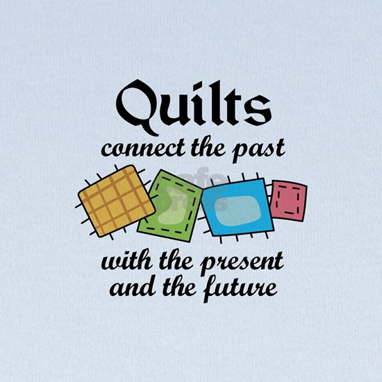 QUILTS CONNECT
