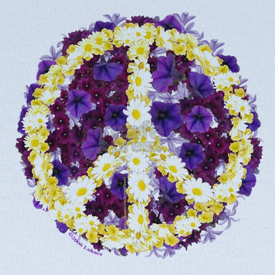 Flowers of Peace tnsp