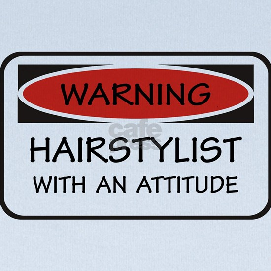 warningHairStylist1