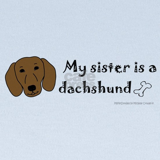 dachshund - more