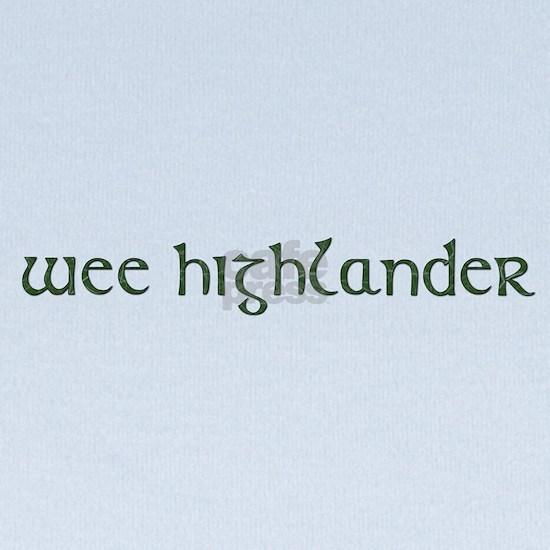 weehighlander01