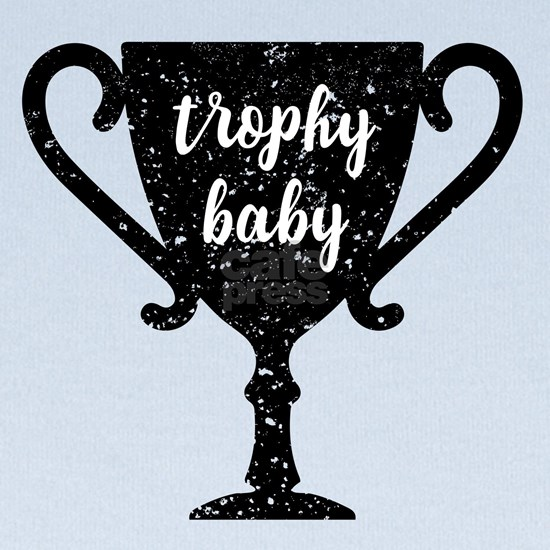 Trophy Baby