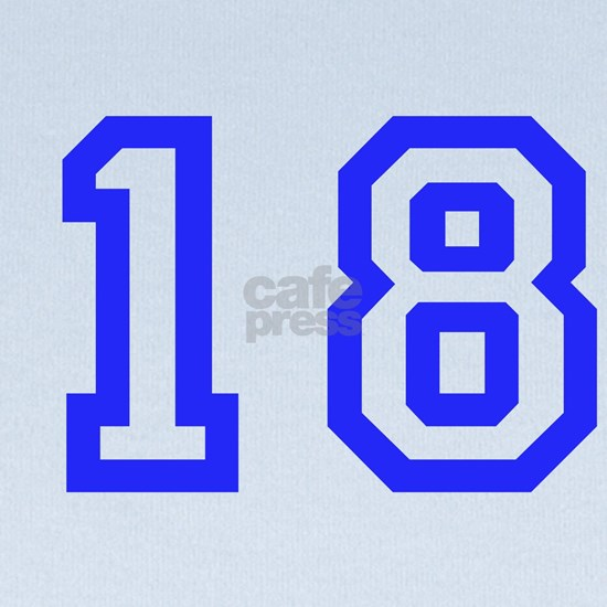 #18,18,18th,Baseball,Basketball,Birthday,Blue,ches