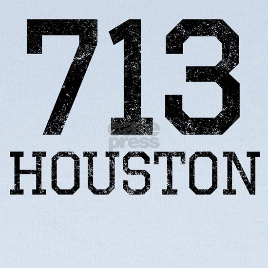 Distressed Houston 713
