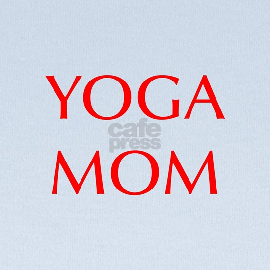 YOGA-MOM-OPT-RED