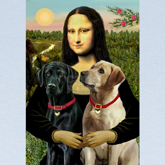 5.5x7.5-Mona-LABPAIR-Blk-Yellow