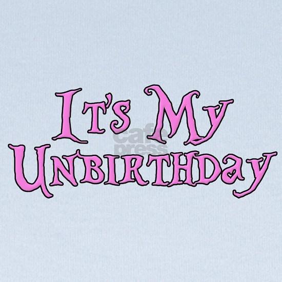Its My Unbirthday
