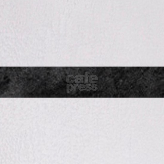 GOT WINTER IS COMING 1