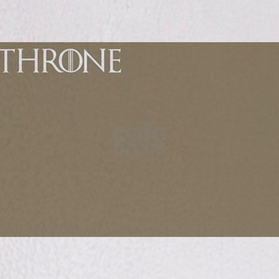 #ForTheThrone - Game of Thrones
